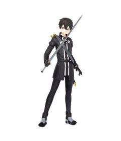 figura-de-acao-17-cm-sword-art-online-kirito-b-version-bandai-Frente