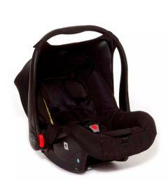 Bebe-Conforto---De-0-a-13-kg---Risus-Black---ABC-Design
