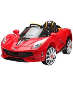 mini-veiculo-eletrico-12v-esporte-luxo-vermelho-r-c-bel-fix-Frente