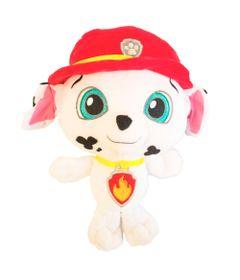 Pelucia-25-Cm---Patrulha-Canina-Baby---Marshall---Sunny