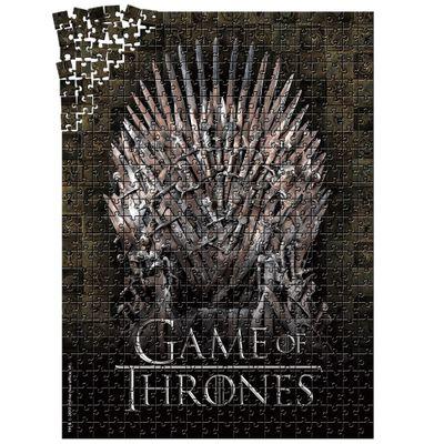 quebra-cabeca-game-of-thrones-500-pecas-estrela-Frente