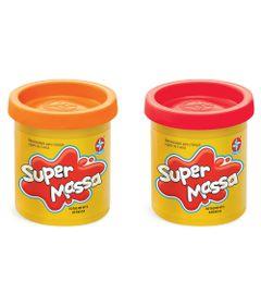 super-massa-2-potes-estrela-Frente