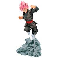 Figura-Colecionavel---10-Cm---Dragon-Ball-Super---Goku-Black---Bandai
