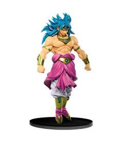 Figura-Colecionavel---16-Cm---Dragon-Ball-Z---Broly---Bandai