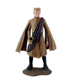 Figura-Colecionavel---17-Cm---Game-of-Thrones---Joffrey-Baratheon---Dark-Horse