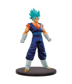 Figura-Colecionavel---18-Cm---Dragon-Ball-Super---Vegetto---Super-Saiyajin-Azul---Bandai