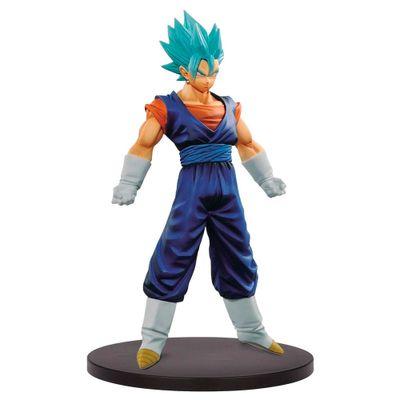Figura-Colecionavel---18-Cm---Dragon-Ball-Super---Vegetto---Super-Saiyajin-Azul---Bandai