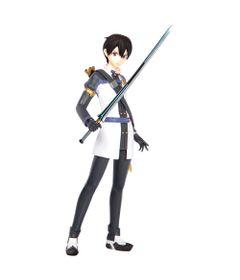 Figura-Colecionavel---18-Cm---Sword-Art-Online---Kirito-A-Version--Bandai