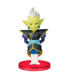 Figura-Colecionavel---7-Cm---Dragon-Ball-Super---Gowasu---Bandai