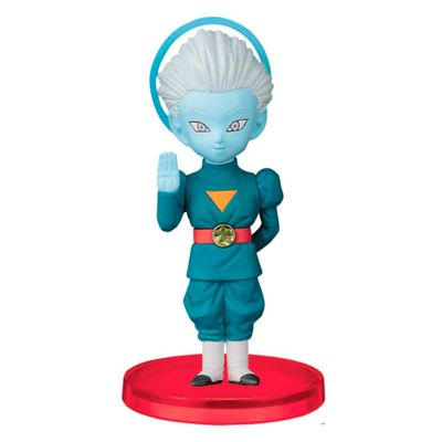 Figura-Colecionavel---7-Cm---Dragon-Ball-Super---Grand-Priest---Bandai