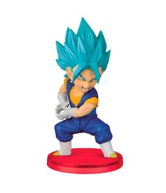 Figura-Colecionavel---7-Cm---Dragon-Ball-Super---Super-Saiyajin-Vegetto---Bandai