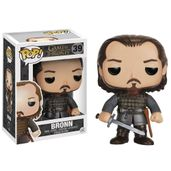 Figura-Colecionavel---Funko-POP---Game-Of-Thrones---Bronn---Funko