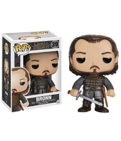 Figura-Colecionavel---Funko-POP---Game-Of-Thrones---Bronn---Funko