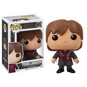 Figura-Colecionavel---Funko-POP---Game-Of-Thrones---Tyrion-Lannister---Funko