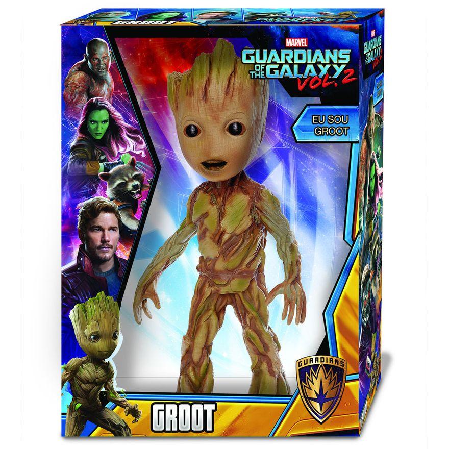 Boneco-Gigante---50-Cm---Disney---Marvel---Guardians-of-The-Galaxy---Frente