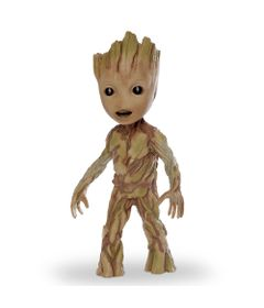 BonecoGigante-50Cm-Disney-Marvel-GuardiansofTheGalaxy-Vol2-BabyGroot-Mimo-Detalhe