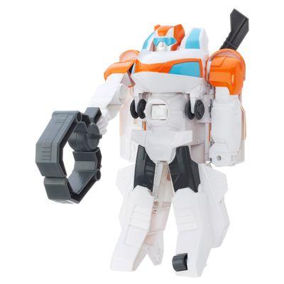 boneco-transformavel-playskool-heroes-transformers-rescue-bots-blades-heli-guindaste-hasbro-C0287-B6579_Frente