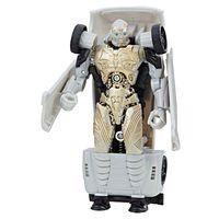 boneco-transformers-the-last-knight-turbo-changer-cogman-hasbro-C3133-C0884_Frente