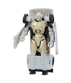 boneco-transformers-the-last-knight-turbo-changer-cogman-hasbro-C3133-C0884_Frente