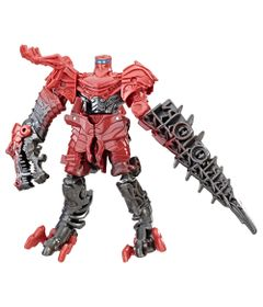 boneco-transformers-the-last-knight-turbo-changer-scorn-hasbro-C3134-C0884_Frente