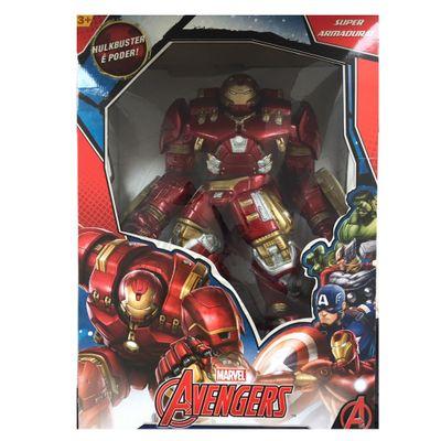 EmbalagemBoneco-Gigante---Disney---Marvel---Avengers---Hulkbuster---Mimo