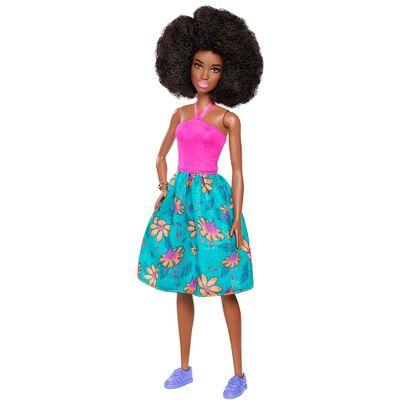 Boneca-Barbie-Fashionista---Tropi-Cutie---Mattel
