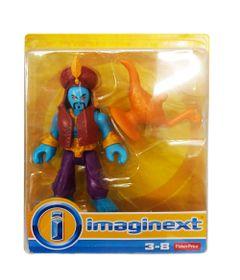 Boneco-Basico-Aladdin-e-Lampada---Imaginext---Fisher-Price