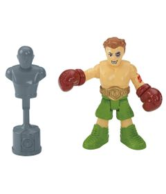 Boneco-Basico-Boxeador---Imaginext---Fisher-Price