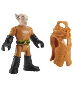 Boneco-Basico-com-Armadura---Imaginext---Fisher-Price