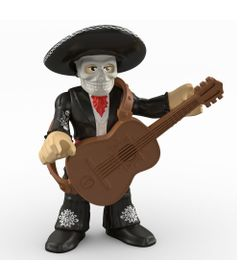 Boneco-Basico-Musico-Mexicano---Imaginext---Fisher-Price