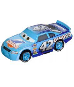 Carrinho-Die-Cast---Disney---Pixar---Cars-3---Reb-Meeker---Mattel