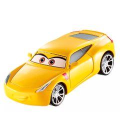 Carrinho-Die-Cast---Disney---Pixar---Cars-3---Cruz-Ramirez---Mattel
