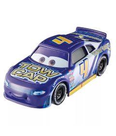 Carrinho-Die-Cast---Disney---Pixar---Cars-3---Jack-Depost---Mattel