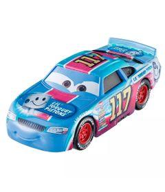 Carrinho-Die-Cast---Disney---Pixar---Cars-3---Ralph-Carlow---Mattel