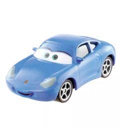 Carrinho-Die-Cast---Disney---Pixar---Cars-3---Cal-Weathers---Mattel