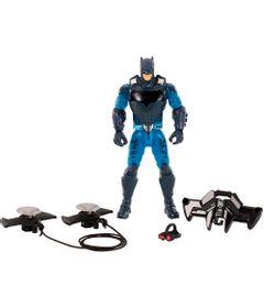 Figura-Articulada---15-cm---DC-Comics---Liga-da-Justica---Batman-Visao-Noturna---Mattel
