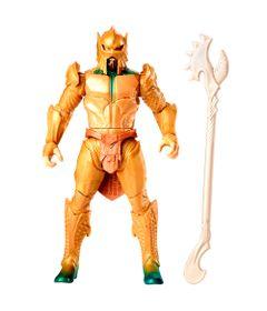 Figura-Articulada---15-cm---DC-Comics---Liga-da-Justica---Guarda-Real-Atlanteano---Mattel
