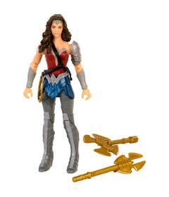 Figura-Articulada---15-Cm---DC-Comics---Liga-da-Justica---Mulher-Maravilha-Pronta-para-Batalha---Mattel