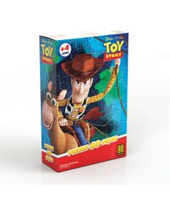 Quebra-Cabeca---Toy-Story-3---60-Pecas-Wood---Grow