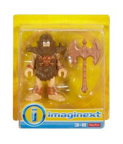 Boneco-Basico-Medieval---Imaginext---Fisher-Price