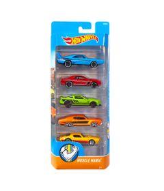 carrinhos-hot-wheels-pacote-com-5-carros-muscle-mania-2018-mattel-1806-DVG01_Frente
