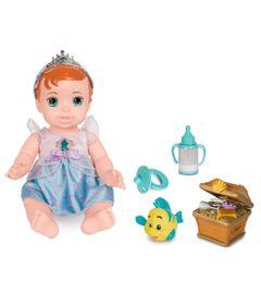 boneca-baby-com-acessorios-princesas-disney-a-pequena-sereia-ariel-mimo-6432_Frente
