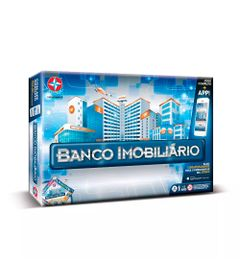 Jogo---Banco-Imobiliario-App---Estrela