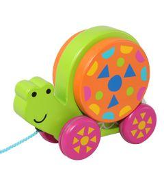 Figura-de-Madeira---Caracol-Puxa-e-Empurra---Imaginarium---New-Toys