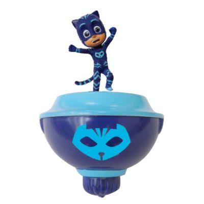 Piao-e-Figura---PJ-Masks---Menino-Gato---Candide