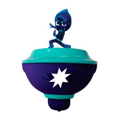 Piao-e-Figura---PJ-Masks---Ninja-Noturno---Candide