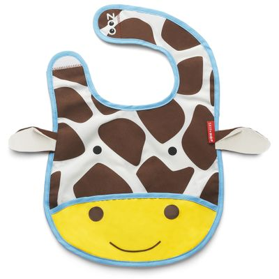 Babador-Zoo---Skip-Hop---Girafa---Itte