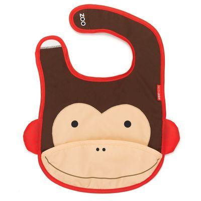 Babador-Zoo---Skip-Hop---Macaco---Itte