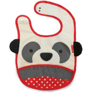 Babador-Zoo---Skip-Hop---Panda---Itte