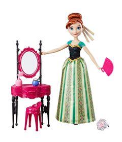 Boneca-30-Cm---Disney---Frozen---Anna-com-Acessorios---Hasbro